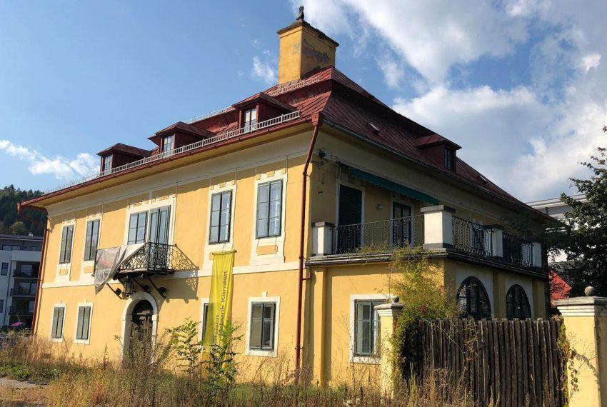 Villa_1