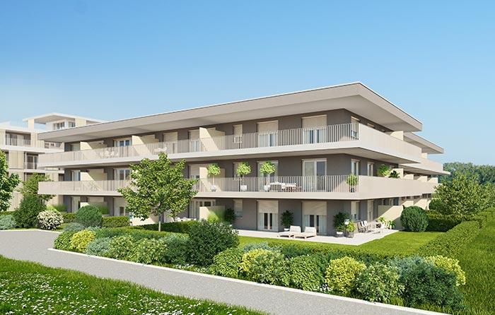 10 besten Architekten in Villach-St. Agathen und Perau, Villach