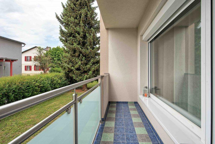 Balkon1 Kopie