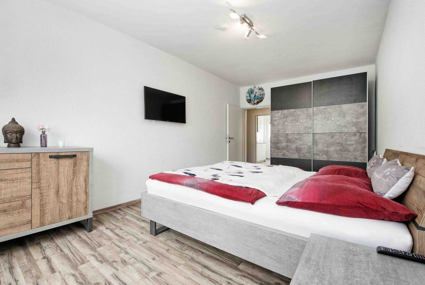 Schlafzimmer2 Kopie