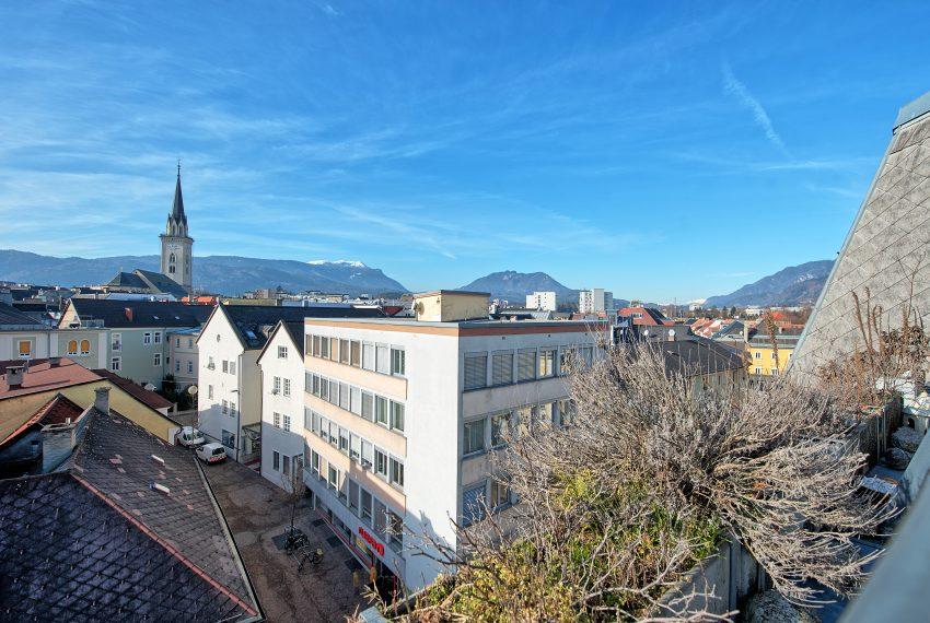 Terrasse_Aussicht_03
