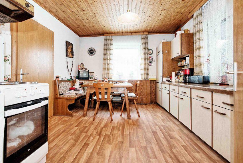 EG_Küche Kopie